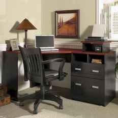 Incredibly computer desk design ideas (25)
