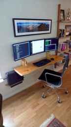 Incredibly computer desk design ideas (34)