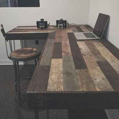 Incredibly computer desk design ideas (35)
