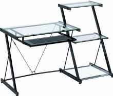 Incredibly computer desk design ideas (37)