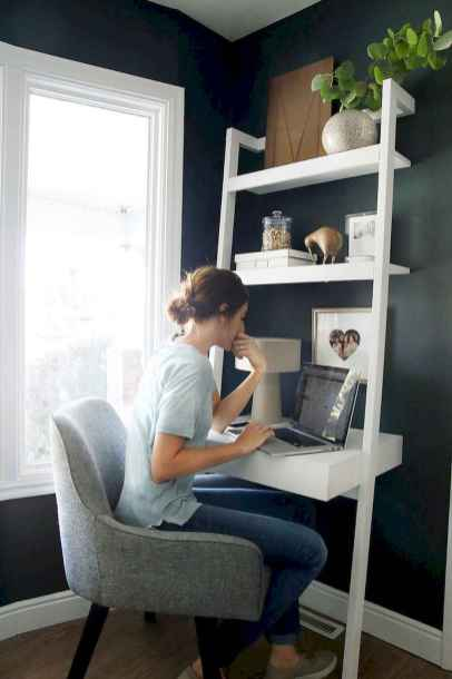 Incredibly computer desk design ideas (8)