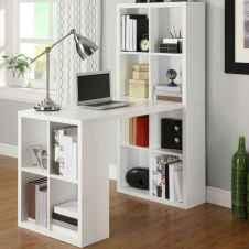 Incredibly computer desk design ideas (9)