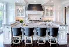 Modern & functional kitchen layout ideas (11)
