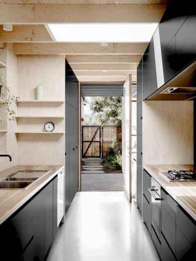 Modern & functional kitchen layout ideas (13)