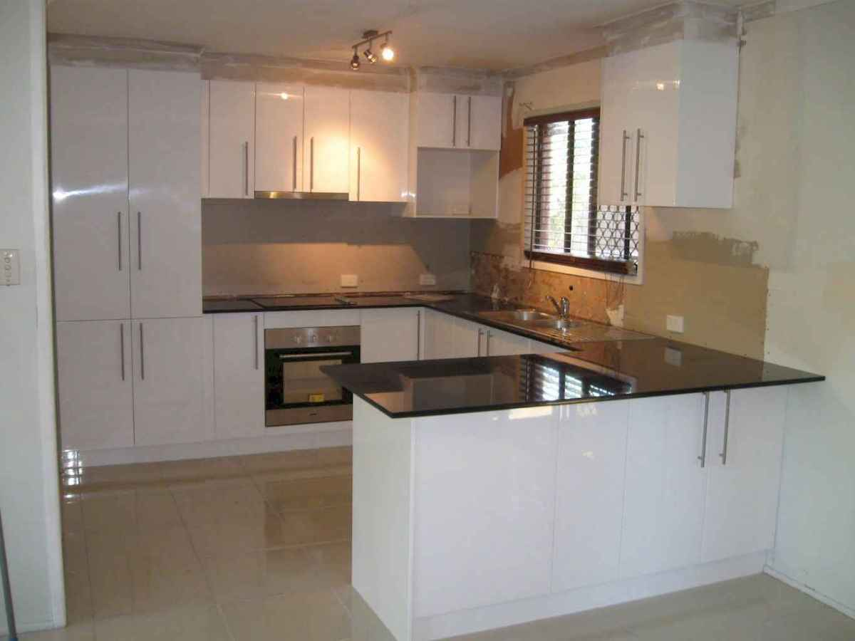 Modern & functional kitchen layout ideas (19)