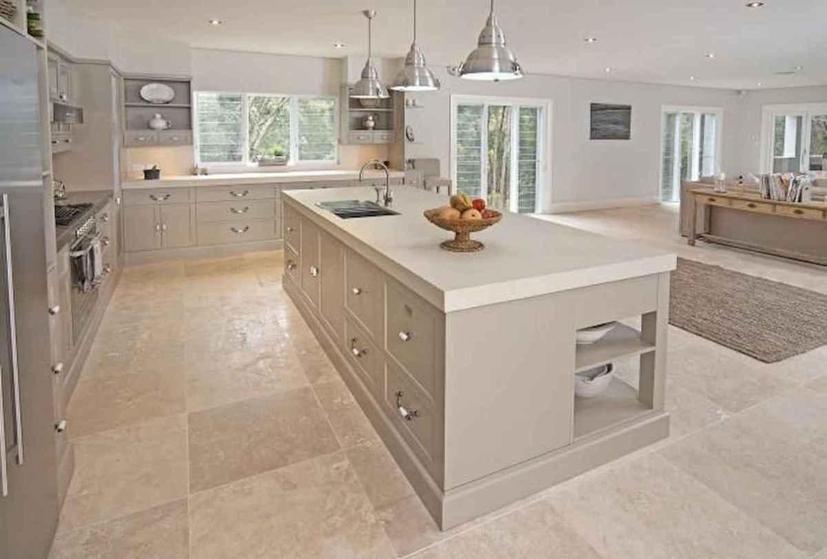 Modern & functional kitchen layout ideas (24)