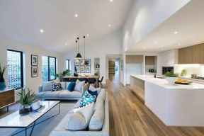 Modern & functional kitchen layout ideas (34)