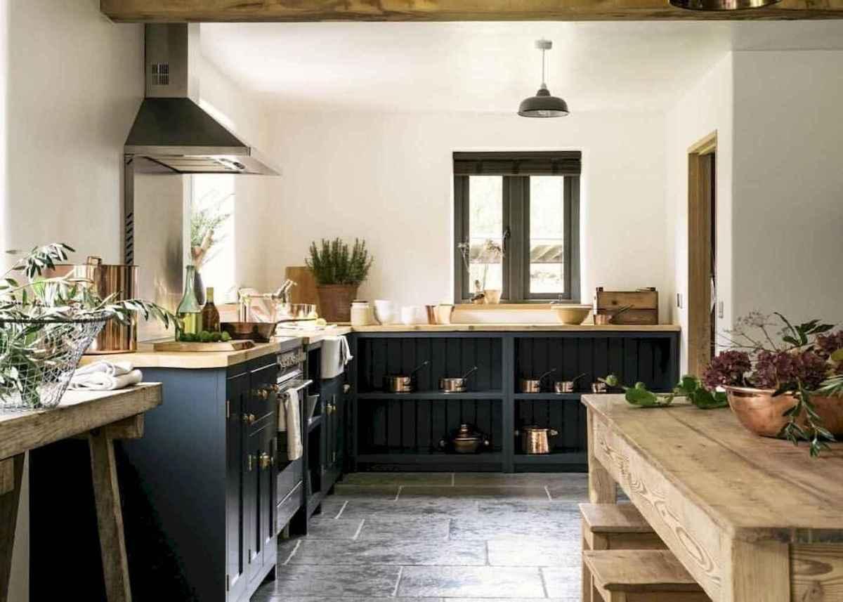 Modern & functional kitchen layout ideas (37)