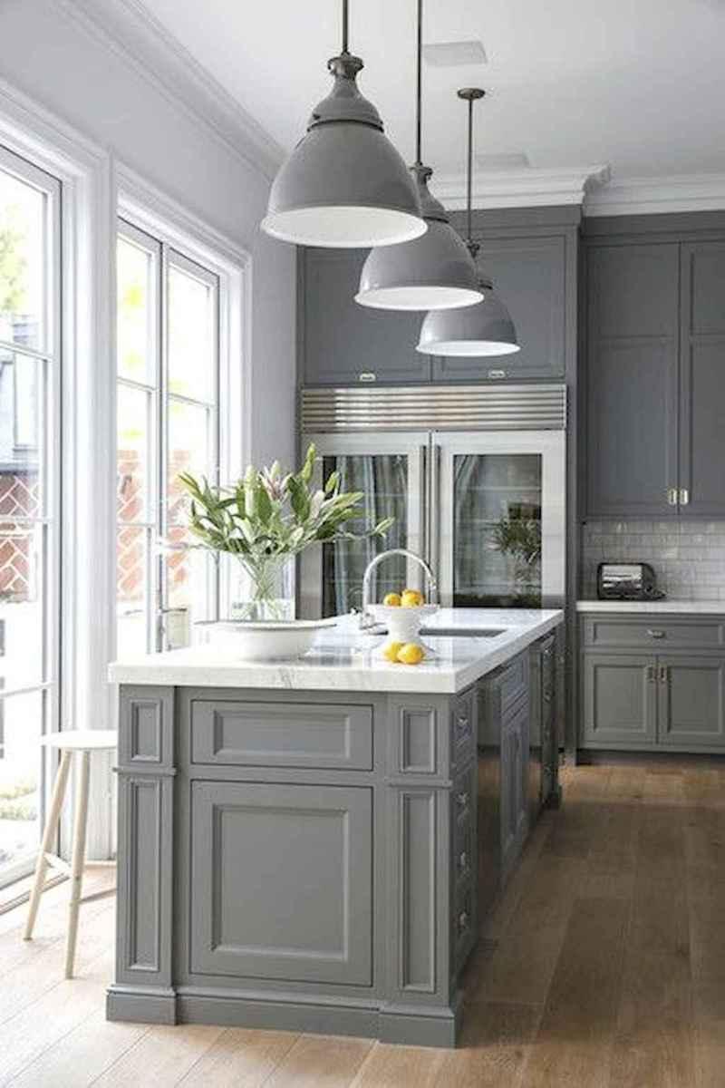 Modern & functional kitchen layout ideas (38)