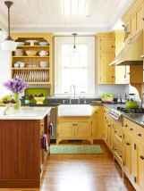 Modern & functional kitchen layout ideas (50)