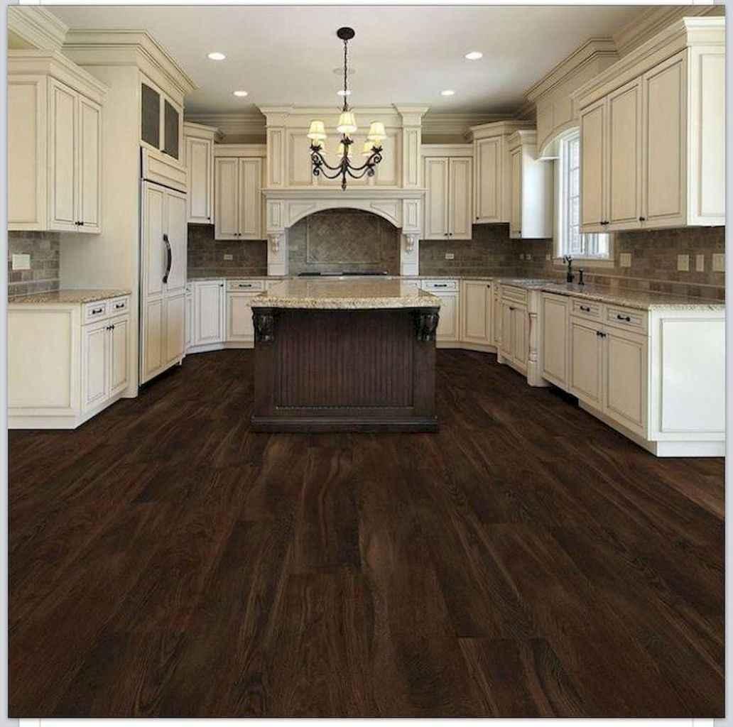 Modern & functional kitchen layout ideas (52)