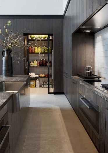 Modern & functional kitchen layout ideas (57)