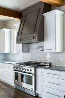Modern & functional kitchen layout ideas (66)