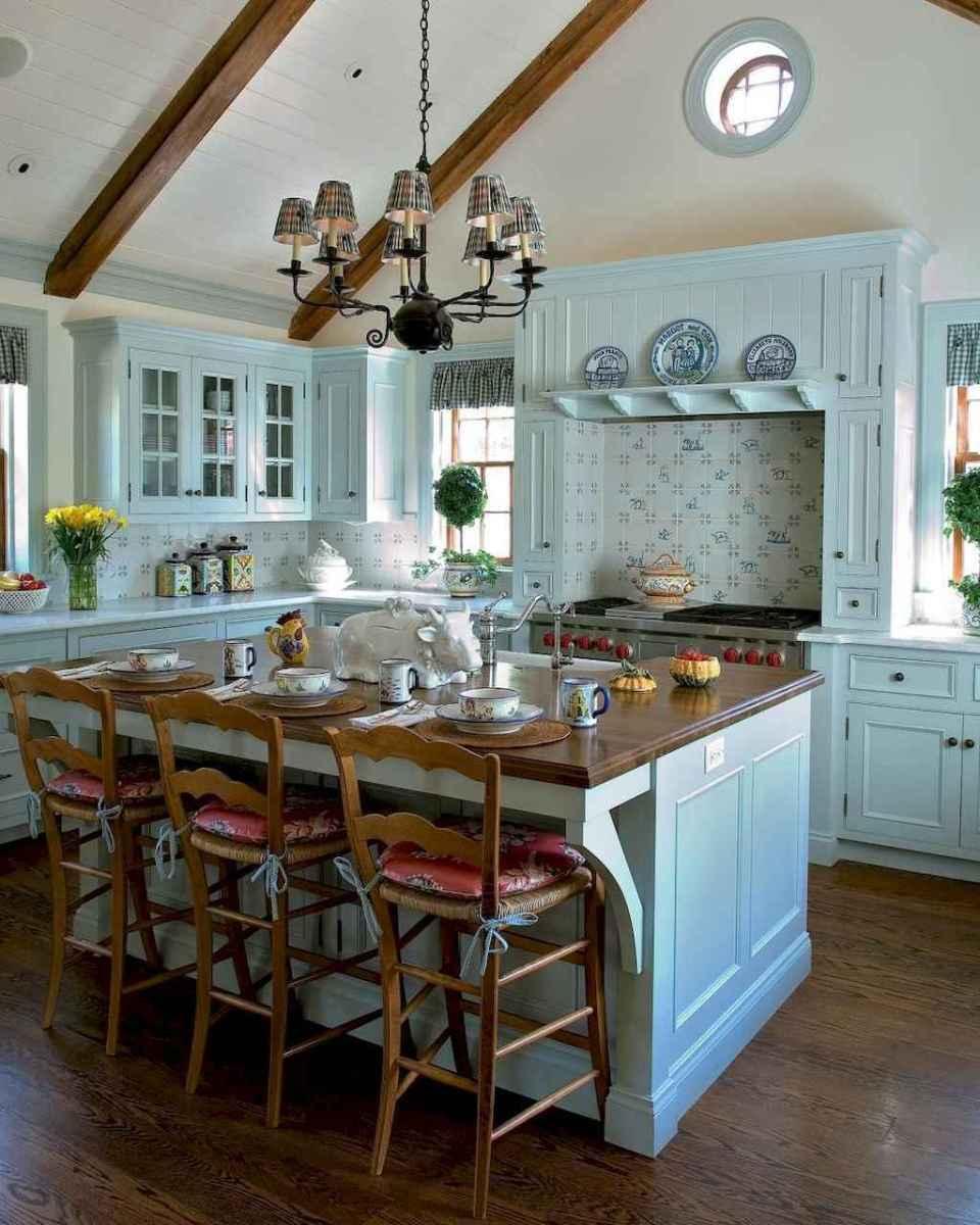Modern & functional kitchen layout ideas (67)