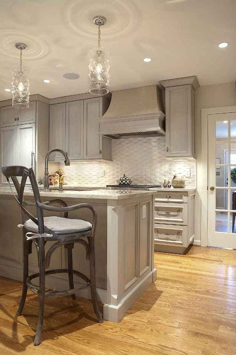 Modern & functional kitchen layout ideas (73)