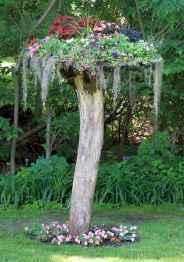 Most creative garden design & decor ideas (13)