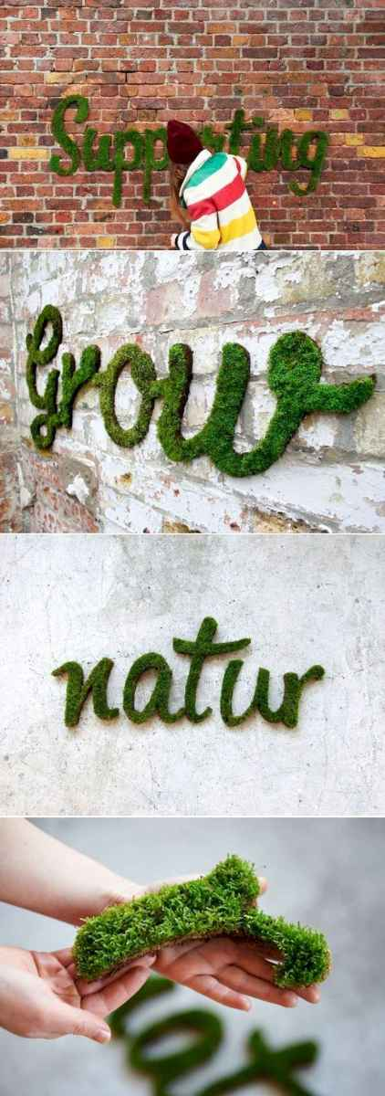 Most creative garden design & decor ideas (31)