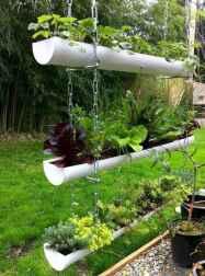 Most creative garden design & decor ideas (40)