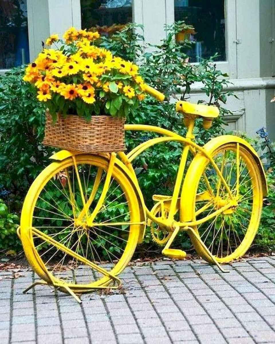 Most creative garden design & decor ideas (46)