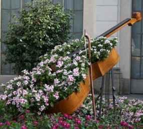 Most creative garden design & decor ideas (6)