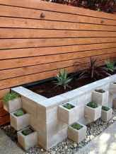 Small patio garden design ideas backyard (14)