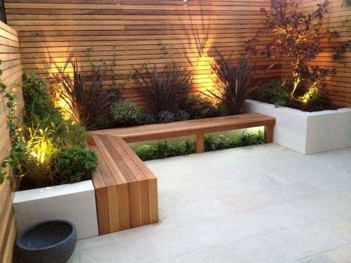 Small Patio Garden Design Ideas Backyard 28 Room A Holic