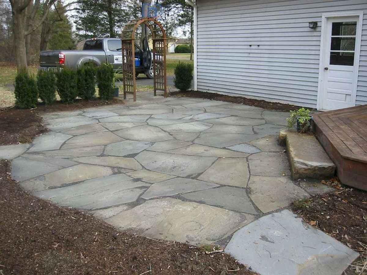 Small patio garden design ideas backyard (8)