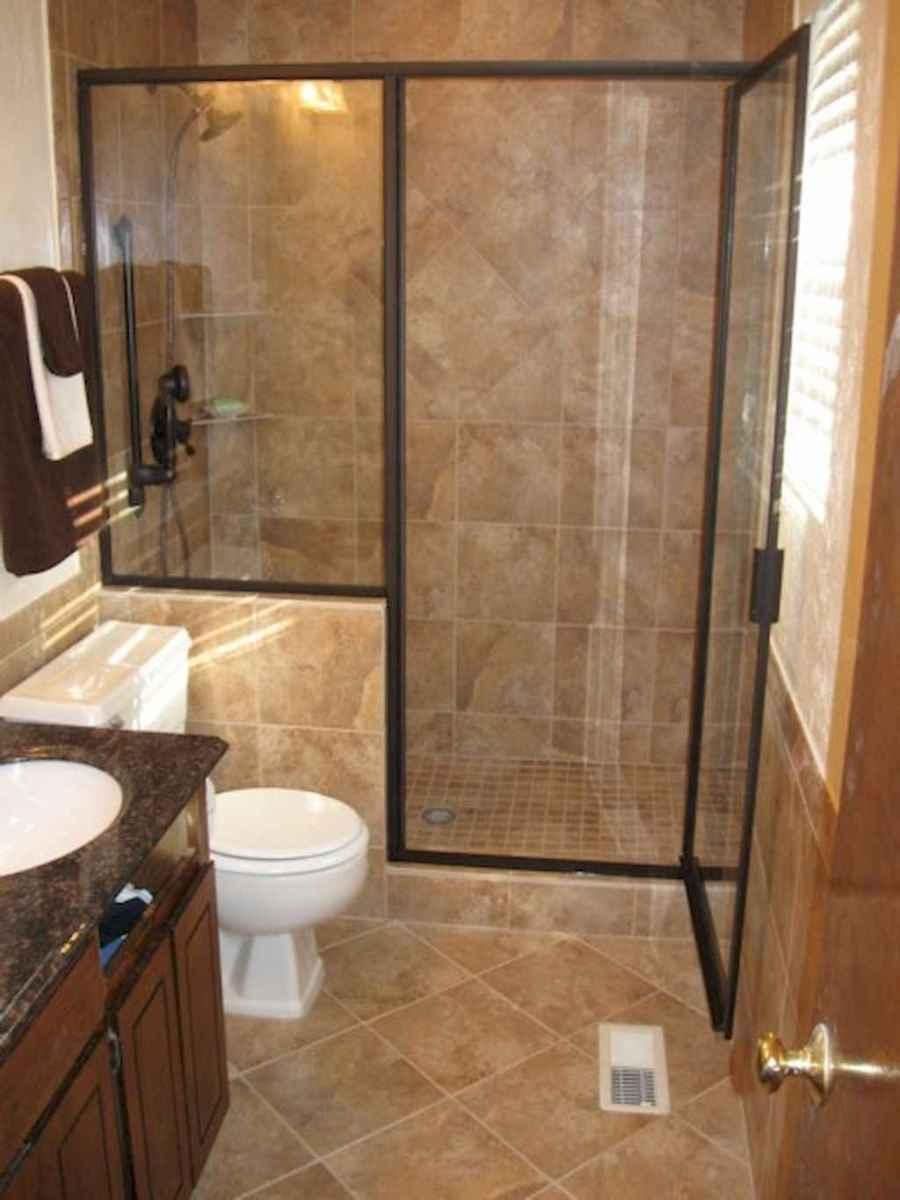 75 efficient small bathroom remodel design ideas (10)