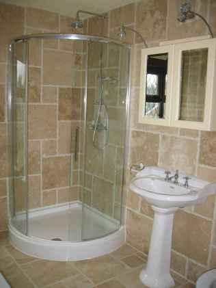 75 efficient small bathroom remodel design ideas (13)