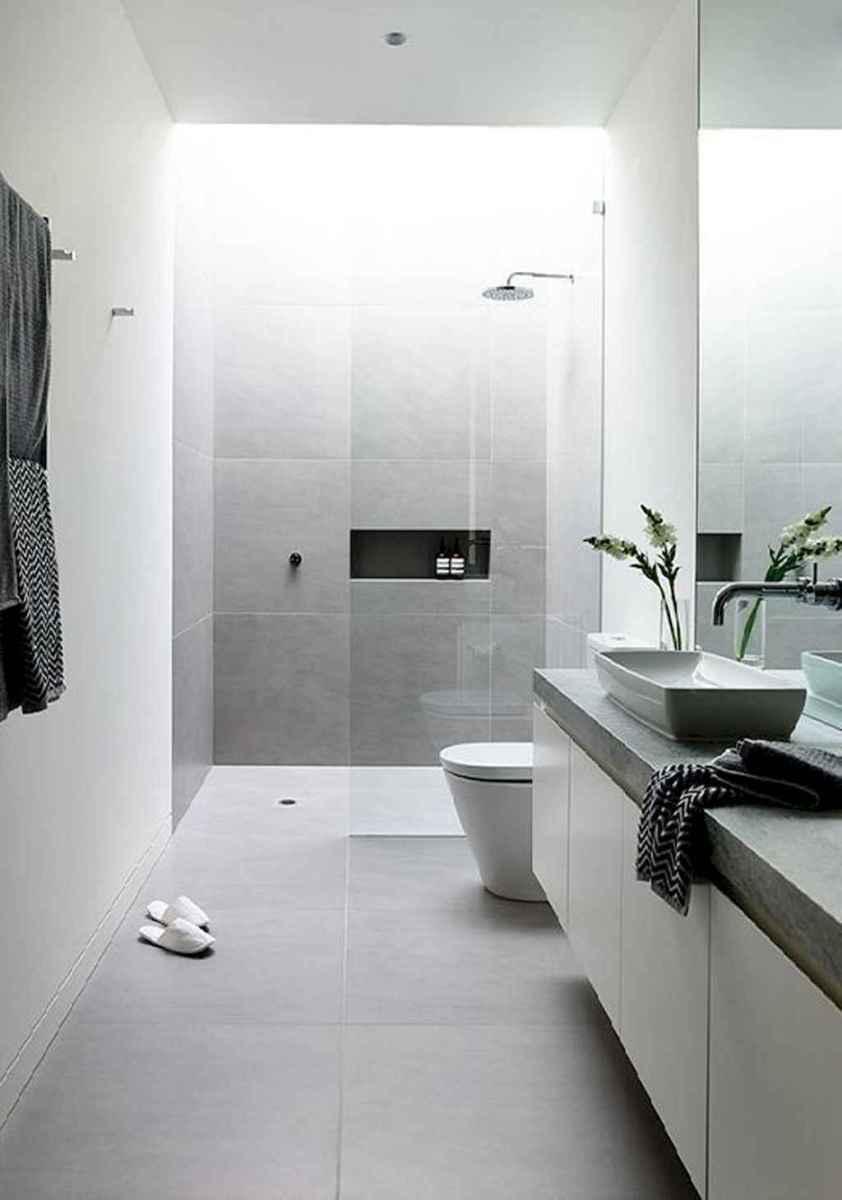 75 efficient small bathroom remodel design ideas (23)