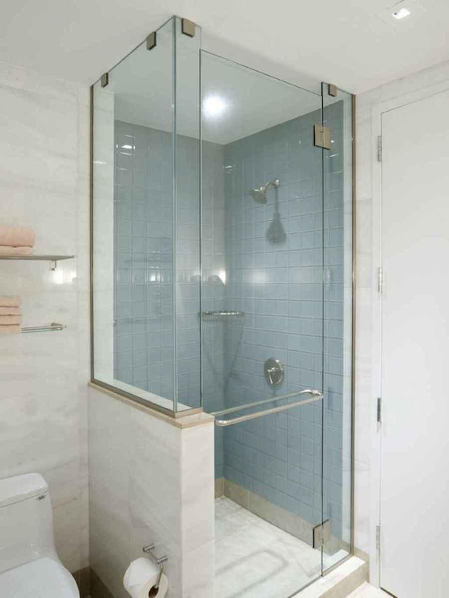 75 efficient small bathroom remodel design ideas (3)