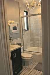 75 efficient small bathroom remodel design ideas (35)