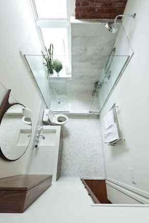 75 efficient small bathroom remodel design ideas (38)
