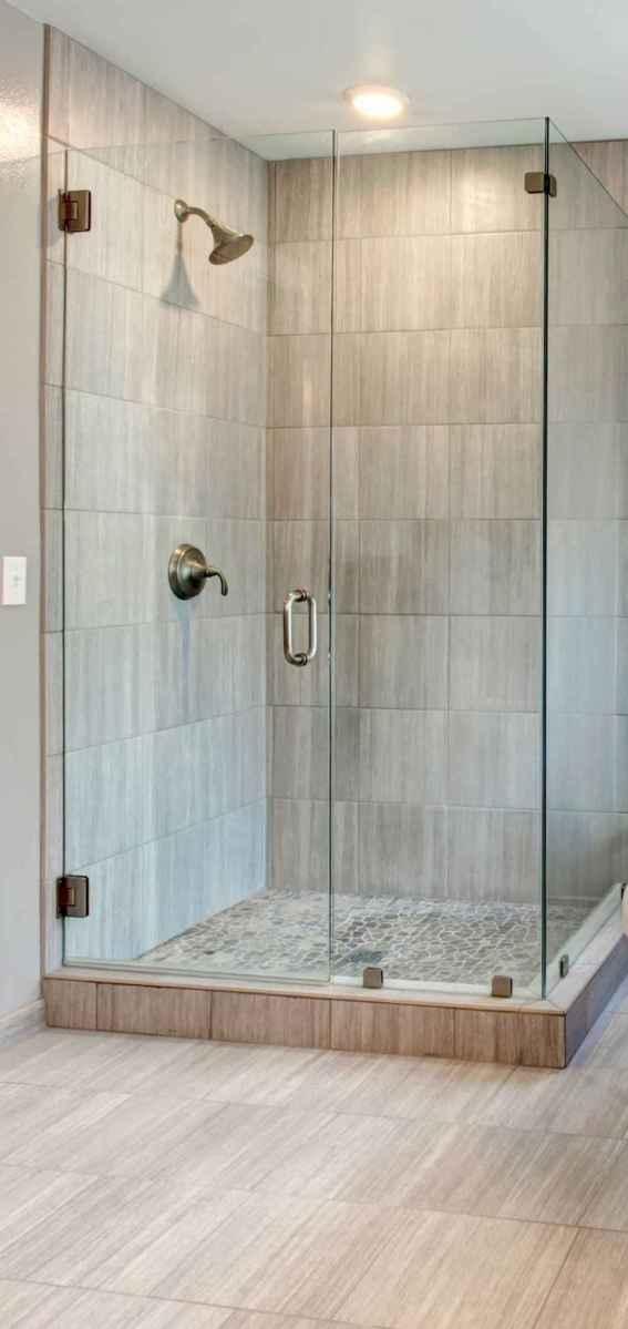 75 efficient small bathroom remodel design ideas (40)
