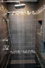 75 efficient small bathroom remodel design ideas (56)