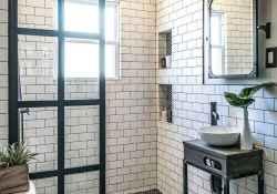 75 efficient small bathroom remodel design ideas (62)