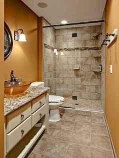 75 efficient small bathroom remodel design ideas (7)