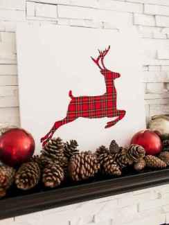 Awesome christmas decoration ideas 06