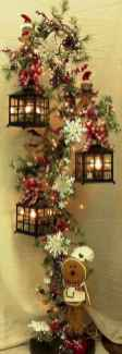 Awesome christmas decoration ideas 07