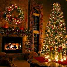 Awesome christmas decoration ideas 10