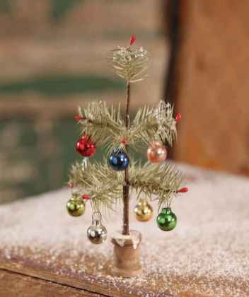 Awesome christmas decoration ideas 15