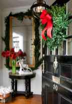 Awesome christmas decoration ideas 18