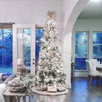 Awesome christmas decoration ideas 19