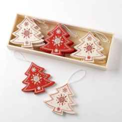 Awesome christmas decoration ideas 24