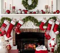 Awesome christmas decoration ideas 39