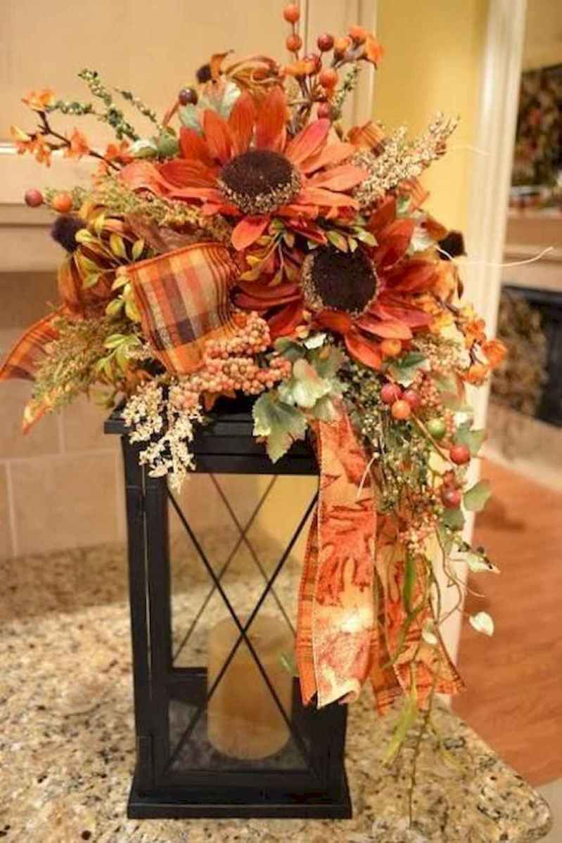 Beautiful 12 thanksgiving decoration ideas