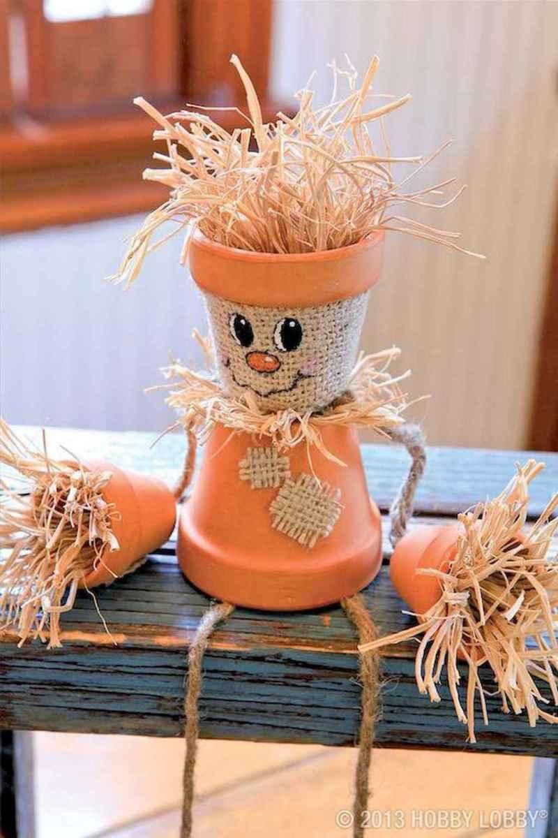 Beautiful 17 thanksgiving decoration ideas
