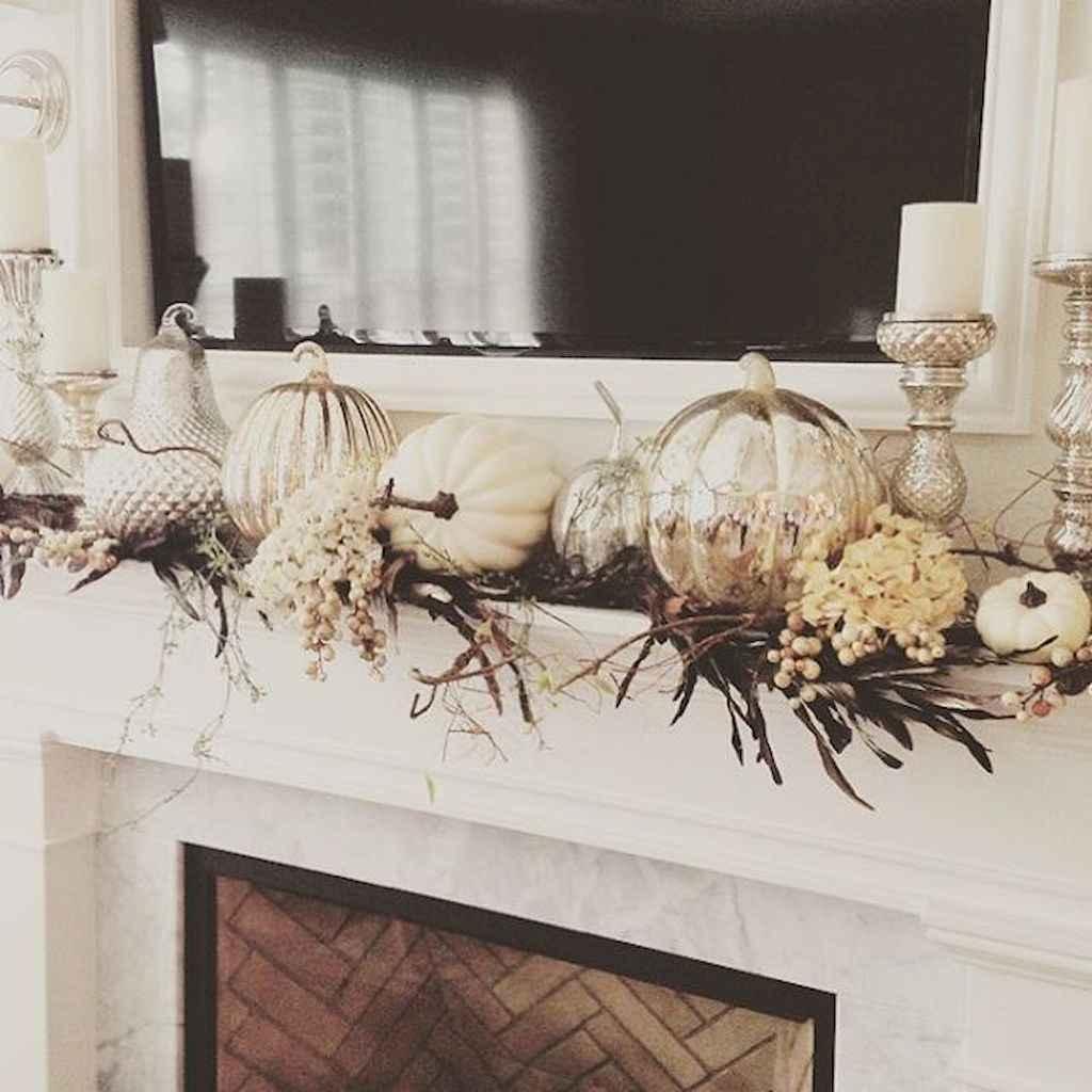Beautiful 30 thanksgiving decoration ideas
