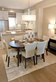 Beautiful dining room design and decor ideas (13)