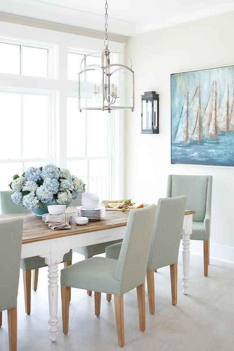 Beautiful dining room design and decor ideas (16)